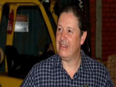 Ex-deputado pelo Paraná Rocha Loures é preso após perder o mandato
