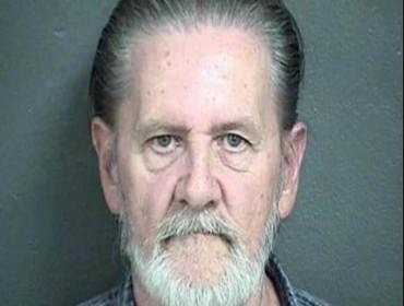 Marido que roubou banco para ficar longe da mulher é condenado a prisão domiciliar