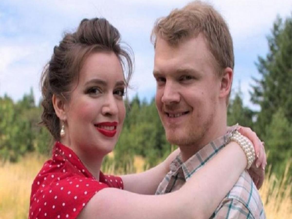 Mulher larga emprego para servir marido e afirma: 'homem precisa ser mimado'
