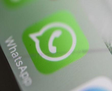 Clonagem de WhatsApp faz cada vez mais vítimas no Paraná. Entenda o golpe e saiba como evitar