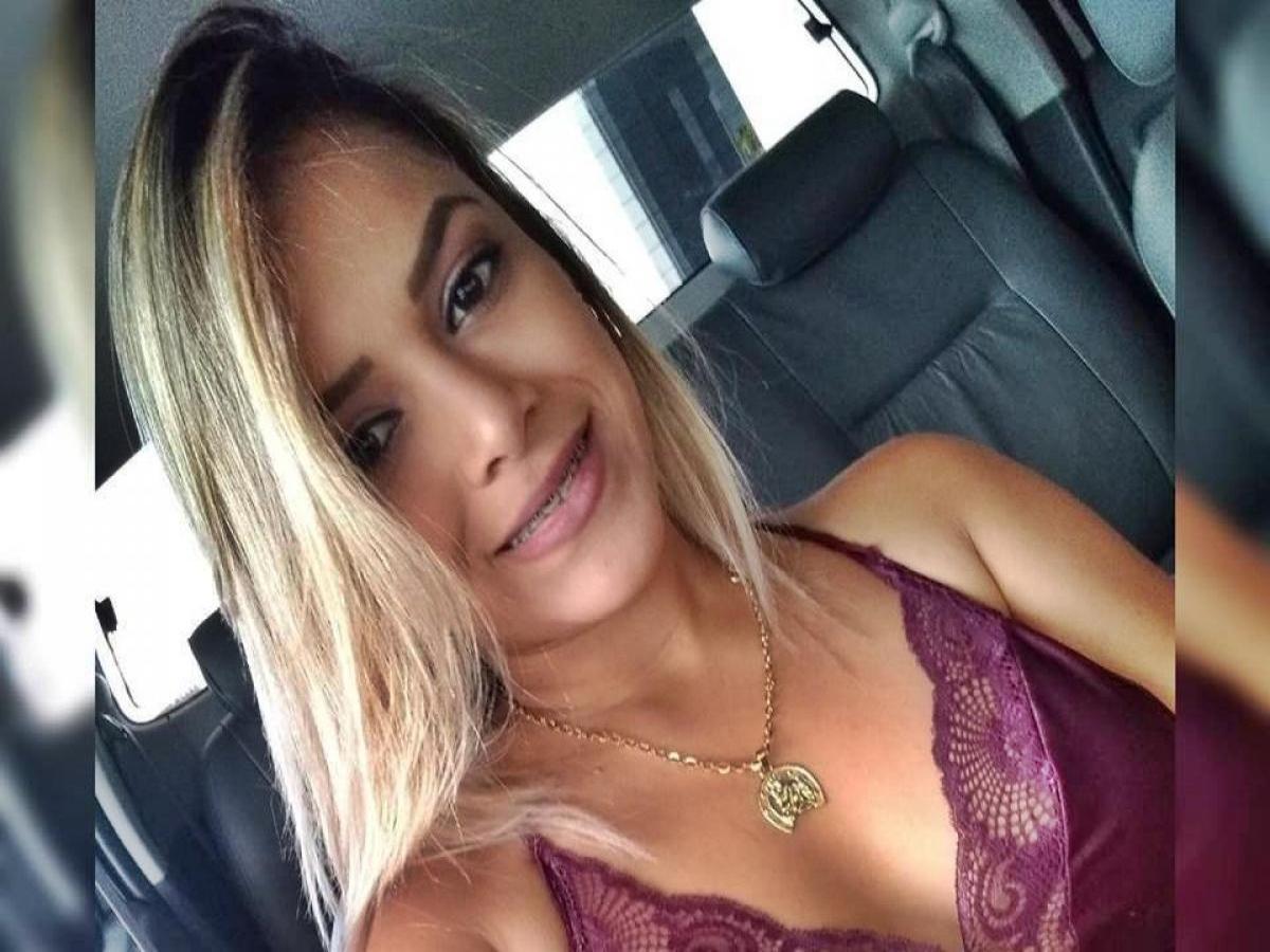 Baleada pelo ex, jovem 'ressuscita' após morte cerebral atestada