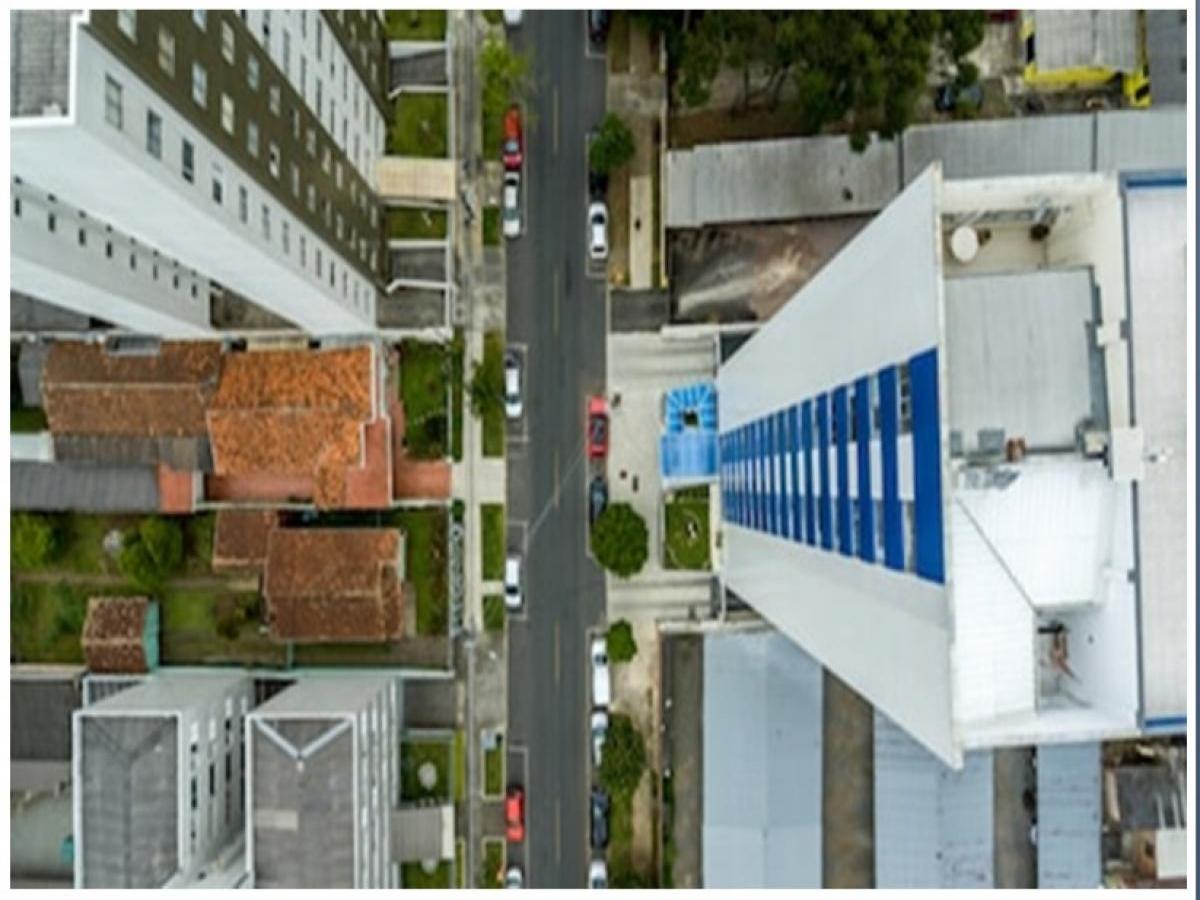 Quais os melhores bairros para comprar imóveis em Curitiba