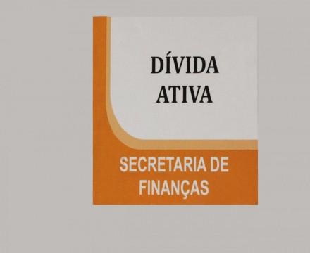 Prefeito sanciona lei que autoriza renegociação de dívidas