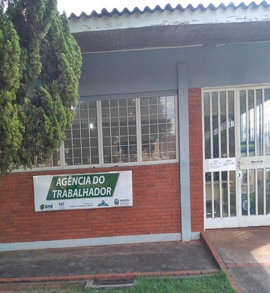 Rondon facilita credito ao microempreendedor