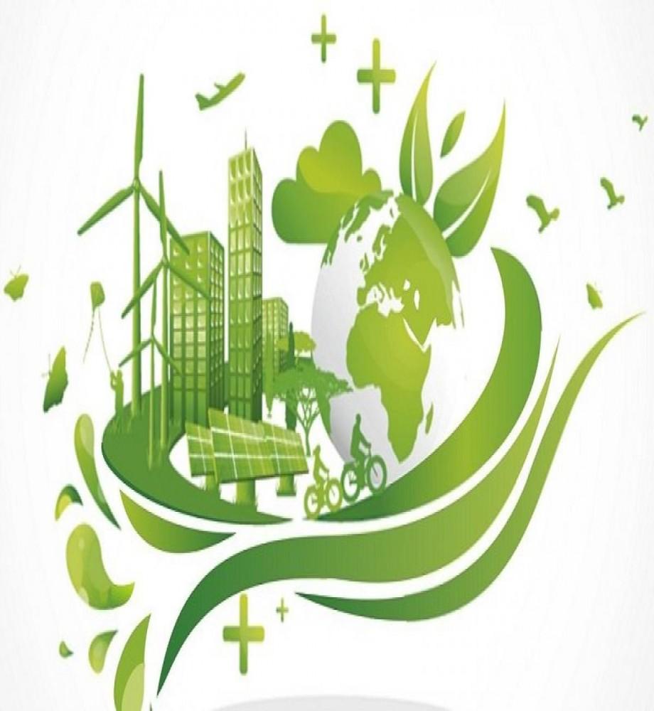 Prêmio Sesi ODS 2021 reconhece boas práticas para promoção dos Objetivos de Desenvolvimento Sustentável