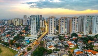 Prefeitos de Apucarana, Cambé e Ibiporã participam de Webinar das Cidades Digitais