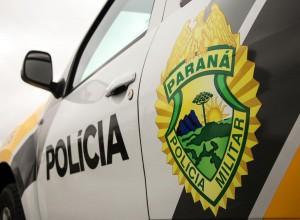Polícia Militar identifica vítima de homicídio