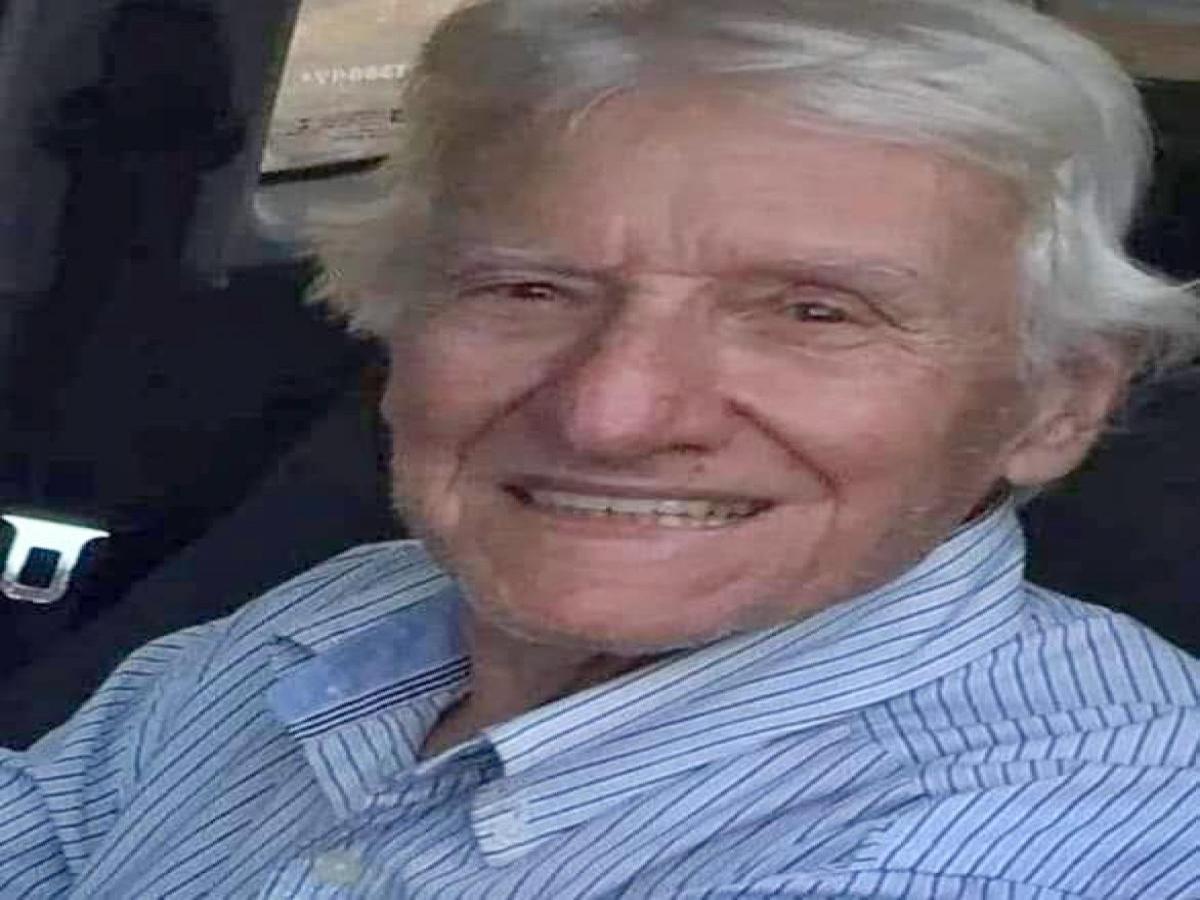 Morre ex-prefeito de Japurá, Manoel Peres Filho