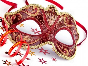 Saíba o que abre e o que fecha no feriado de carnaval no noroeste